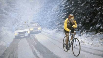 Bernard-Hinault-1980-Liège-Bastogne-Liège