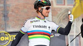 http_thumbor-static.factorymedia.com_TkWm2dyYG1vOn2p_fACaoolQ75Q=_680x380_smart_http%3A%2F%2Fcoresites-cdn.factorymedia.com%2Frcuk%2Fwp-content%2Fuploads%2F2016%2F04%2FPeter-Sagan-Tinkoff-Tour-of-Flanders-Ronde-van-Vlaanderen-2016-pic-Sirotti