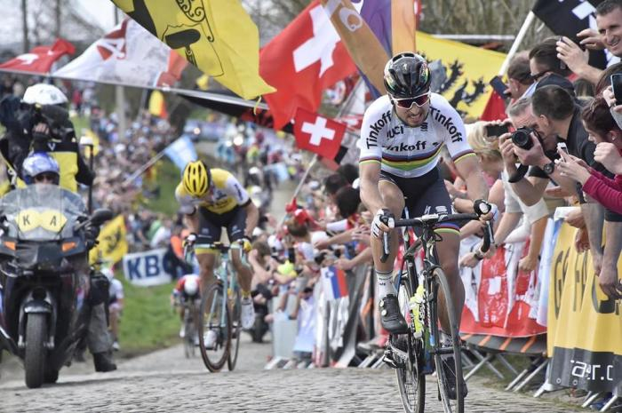 tour_of_flanders07