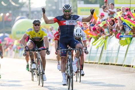 IAM-Cycling-Pologne-Pelucchi-Matteo1-1170x780