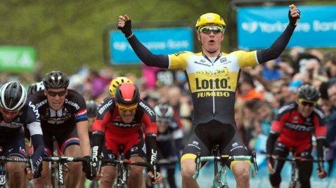 moreno-hofland-tour-de-yorkshire-cycling_3298097