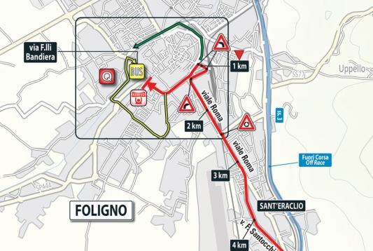 T07_Foligno_ARR
