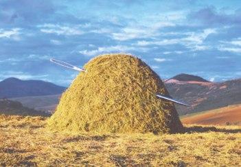1074014-haystack
