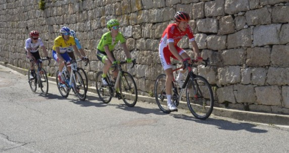 Arnold-Jeannesson-Criterium-International-Credit-ASO-B.Bade_-676x359
