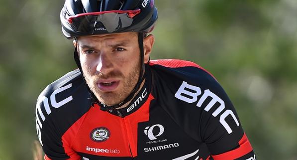 Cycling: BMC Racing Team 2016