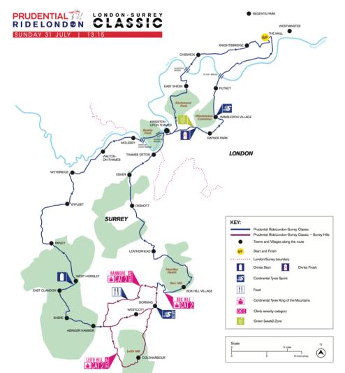 ridelondon-classic-2016-1468271123.png