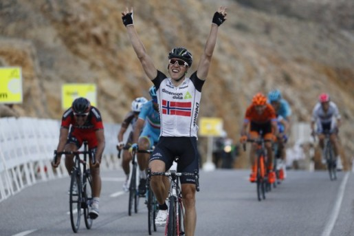 tour-of-oman-16-st2-BOASSON-HAGEN-Edvald052p-630x420