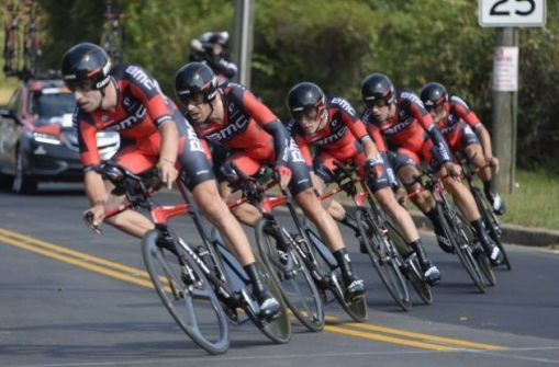 2015-uci-road-cycling-world-championships-bmc-racing-team-taylor-phinney-winner-team-time-trial