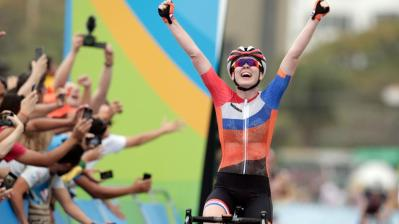 breggenrio-olympics-cycling-_webf-2
