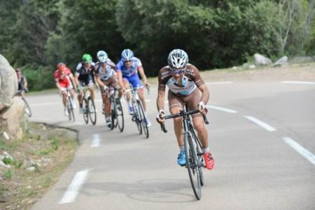 Jean-Christophe-Péraud-Critérium-International-2015-696x464