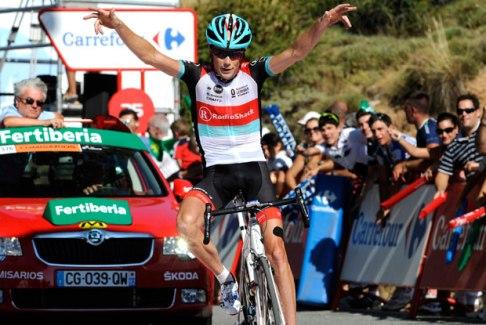 vuelta-2013-stage-10-chris-horner-vuelta-website