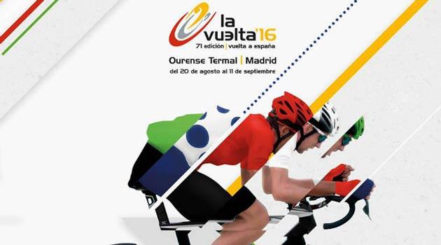 La Vuelta Stage 1Preview