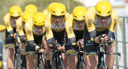 Giro_Italia_2015_1_etape_TTT_LottoNL_-_Jumbo.jpg