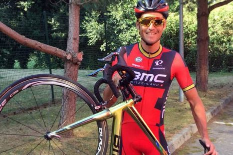 van-avermaet-gold-bmc-bike1-630x420
