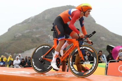 cyclingroadtimetrialolympicsday5ojp9wak55gll