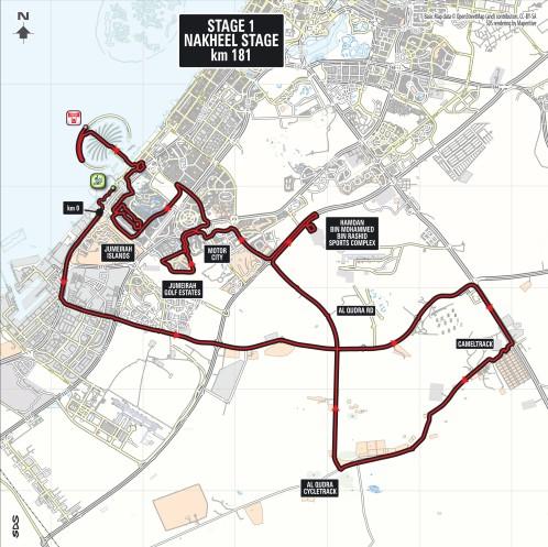 Dubai2015_T02_plan