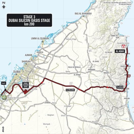 dubai-tour-2017_s03_plan