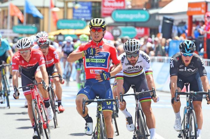 http-%2f%2fcoresites-cdn-factorymedia-com%2frcuk%2fwp-content%2fuploads%2f2017%2f01%2fcaleb-ewan-tour-down-under-2017-sprint-salute-red-jersey-pic-sirotti