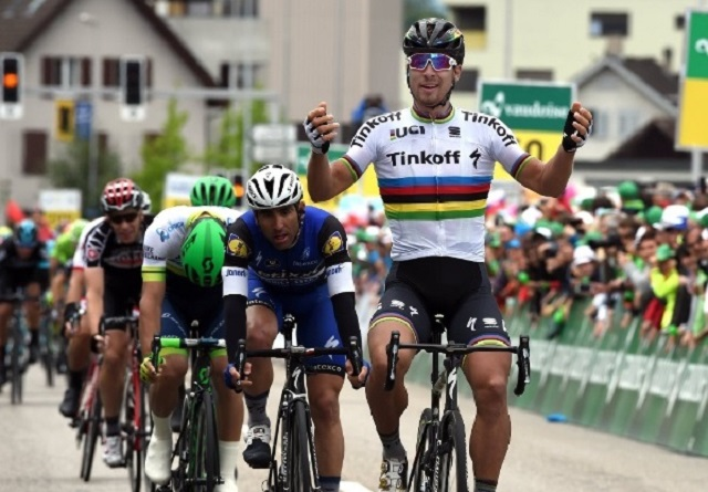 peter-sagan-tour-de-suisse-2