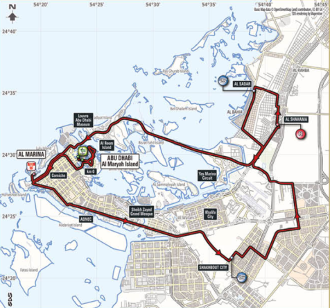 abu-dhabi-tour-2017-stage-2-1487410956