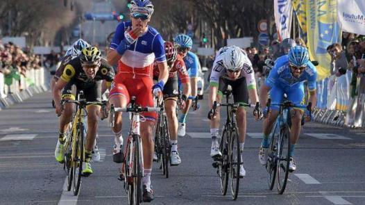 cyclisme-arthur-vichot-remporte-le-gp-la-marseillaise