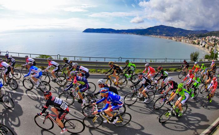 Trofeo Laigueglia 2017Preview