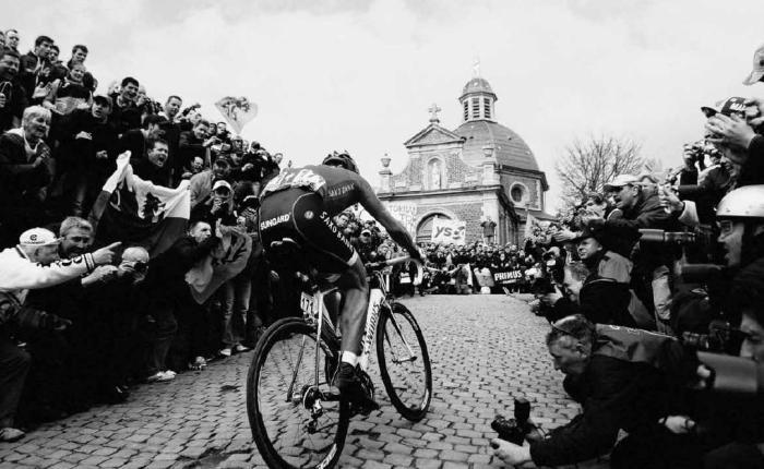 Ronde van Vlaanderen 2017Preview