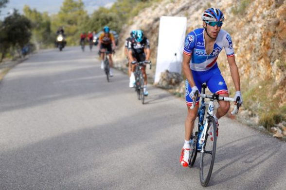 ruta-del-sol-stage-two-thibaut-pinot-630x420