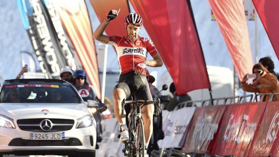 thomas-de-gendt-cycling-volta-a-catalunya_3436876