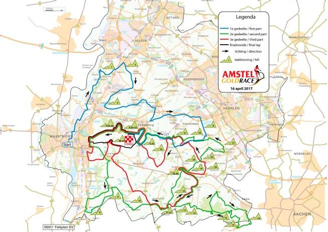 17040919790-streckenverlauf-amstel-gold-race-2017-(maenner)