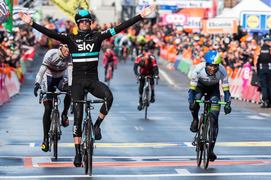 4907837_6_4747_wouter-poels-of-team-sky-celebrates-as-he_91e5abff7dc24c7a0998e2b78b0f2aa2