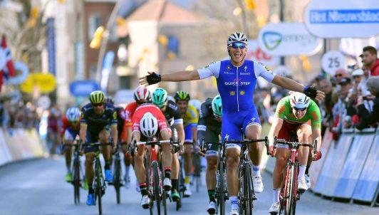 Marcel-Kittep-De-Panne-Victory-_c_Tim-De-Waele-1021x580