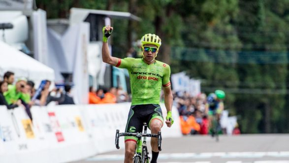 Davide-Villella-Japan-Cup-1021x580 (1)
