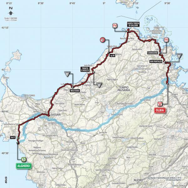 giro-ditalia-2017-stage-1-olbia-1493201398