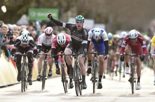 Sam-Bennett-wins-stage-three-of-2017-Paris-Nice-630x417 (1)