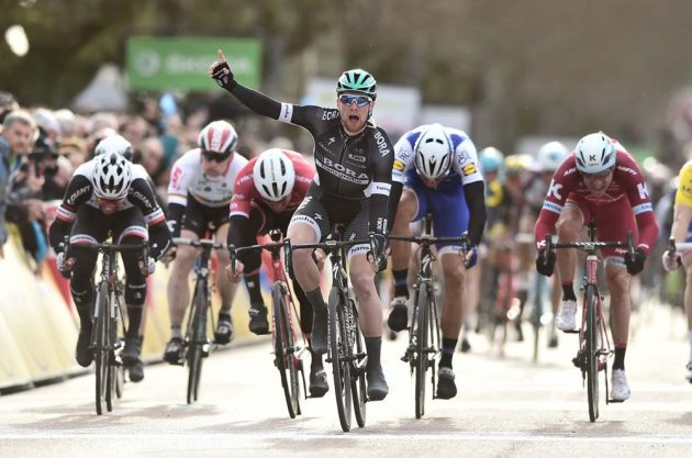 Sam-Bennett-wins-stage-three-of-2017-Paris-Nice-630x417