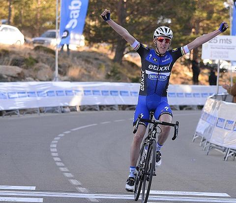 Dan-Martin-Valenciana-Victory_web