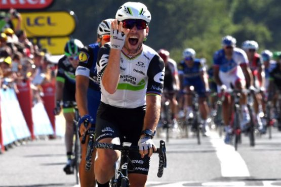 Mark-Cavendish-wins-stage-14-of-the-2016-Tour-de-France_Grahah-Watson-630x420