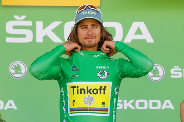 Peter-Sagan-Stage-11a