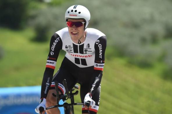 Rad-Giro-d-Italia-Raus-aus-dem-Schatten-Phil-Bauhaus-punktet-in-beeindruckender-Weise1_image_630_420f_wn