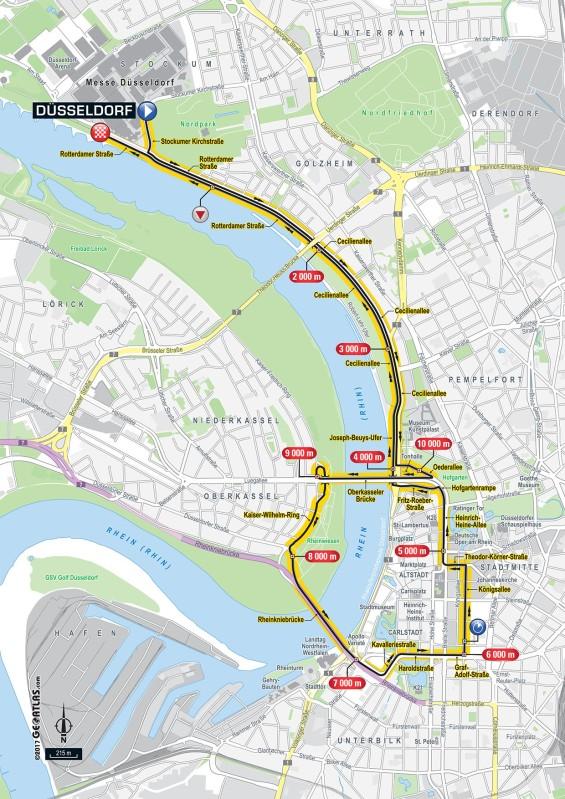 tour-de-france-2017-stage-1-1495819716.jpg