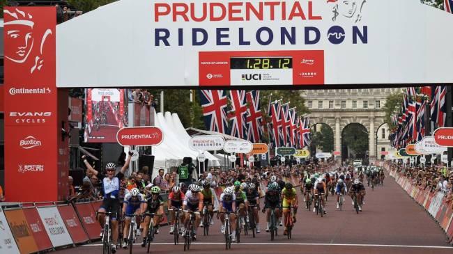 20160730-ride-london-kirsten-wild-2-3000