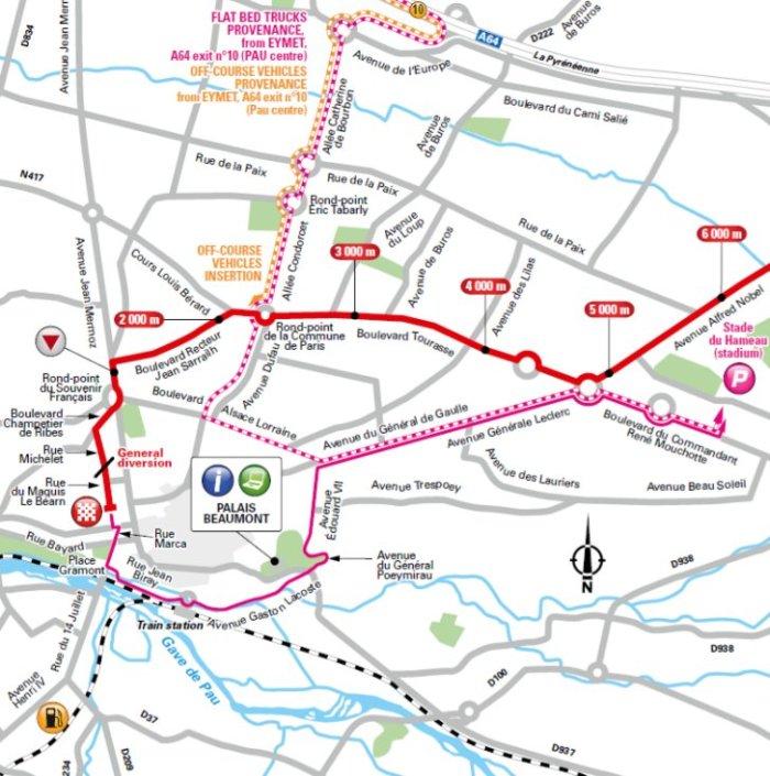 stage-11-5km