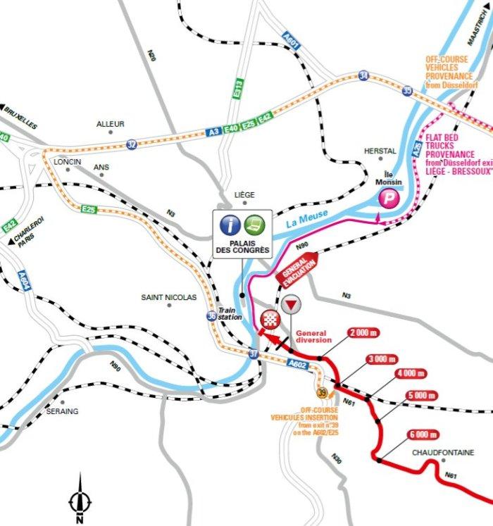 stage-2-5km