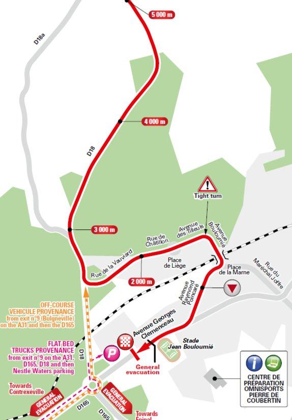 stage-4-5km