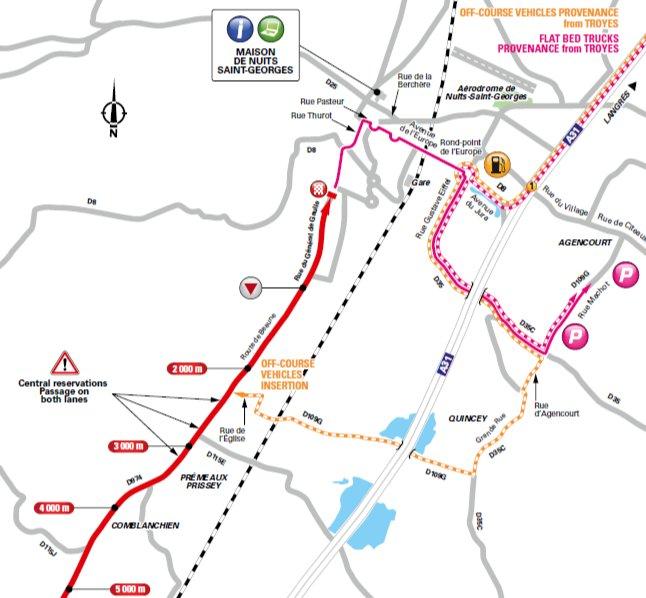 stage-7-5km