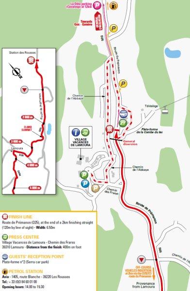 stage-8-5km