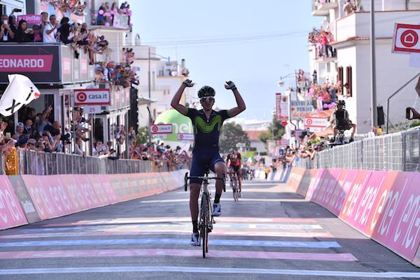 gorka-izagirre-wins-stage-8-2017-giro-ditalia-picture-credit-lapresse-dalberto-ferrari