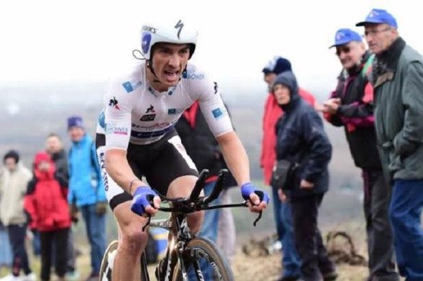 Julian-Alaphilippe-time-trial