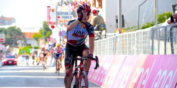 valerioconti-disappointment-finishstage8-giroditalia2017-1-660x330